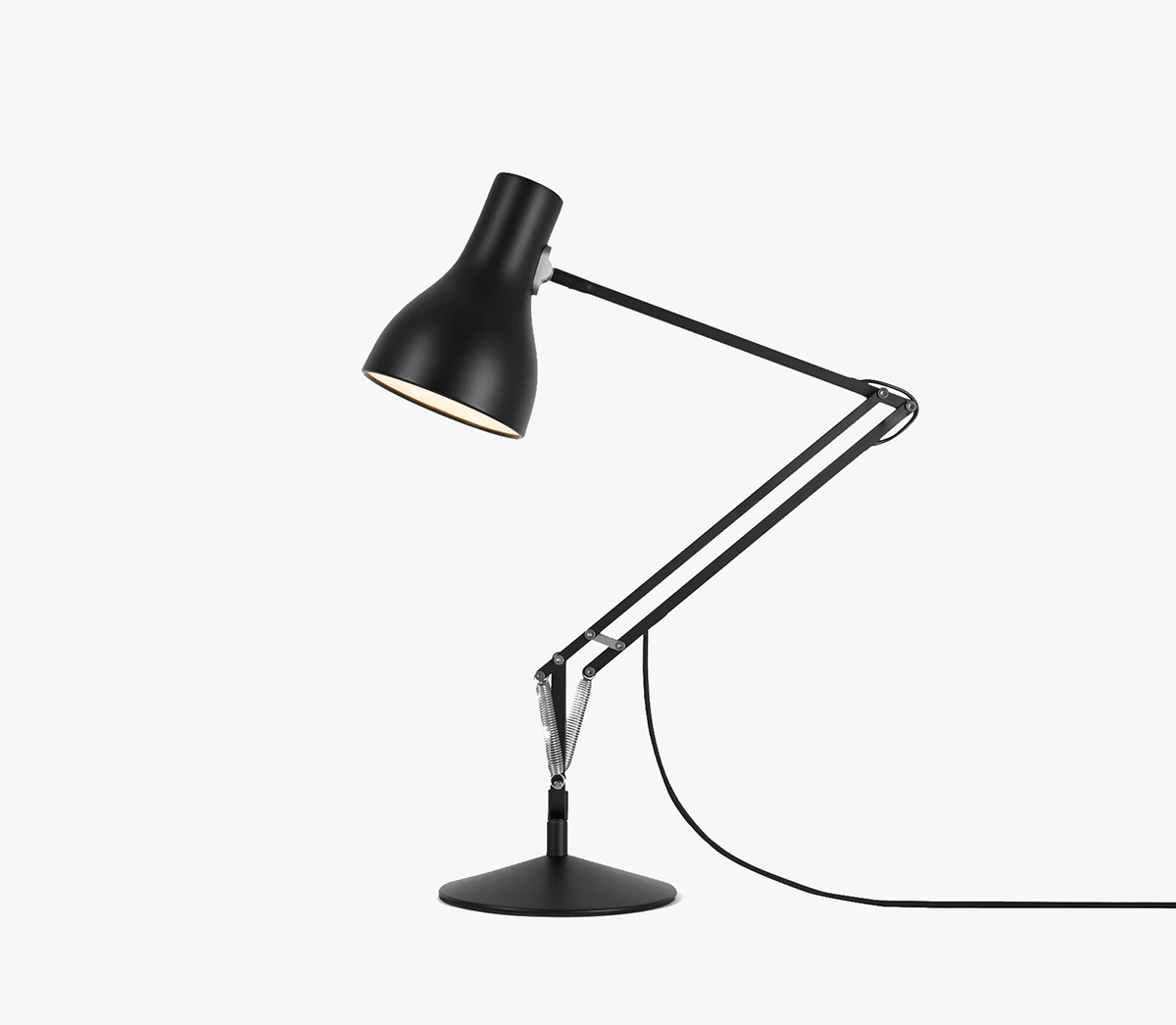 Anglepoise Type 80 Collection